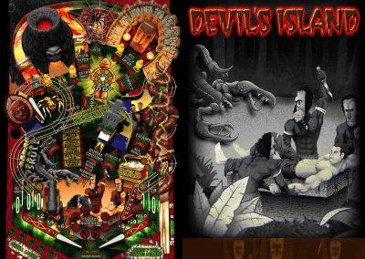 5502-devil-s-island-pinball-windows-screenshot-full-table-view