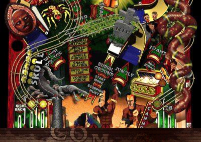 5503-devil-s-island-pinball-windows-screenshot-scrolling-view