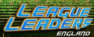 League Leaders